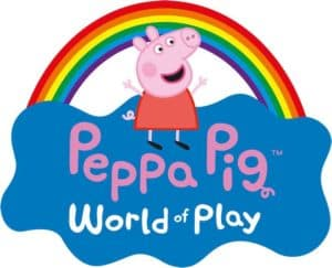 peppa-pig-world-of-play