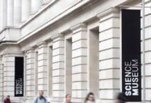 Science Museum Group announces redundancy plans due to COVID-19
