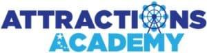 Attractions_Academy_Logo Shaun McKeogh