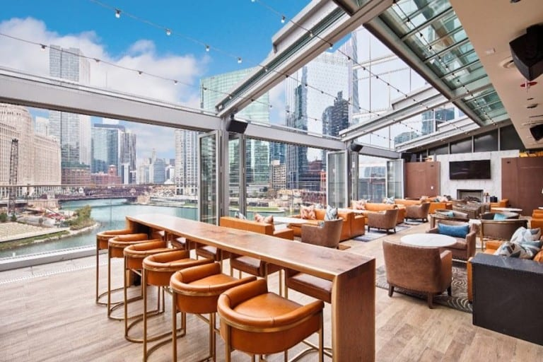 OpenAire_Commercial_Restaurant_Riverpoint_Chicago