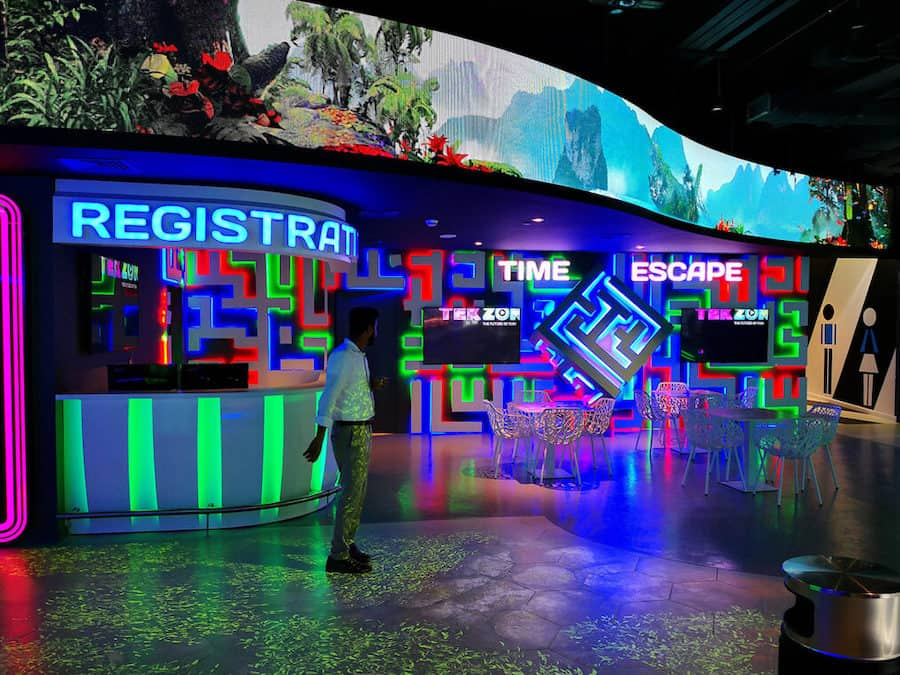 TEKZONE-Kuwait-designed-by-KCC-Entertainment-Design