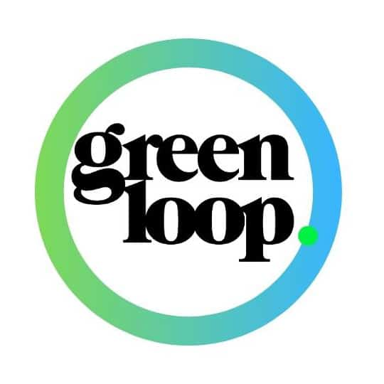greenloop sustainability in visitor attractions conference