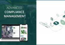 mobaro_advanced_compliance_management