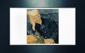 van gogh stolen painting missing masterpieces