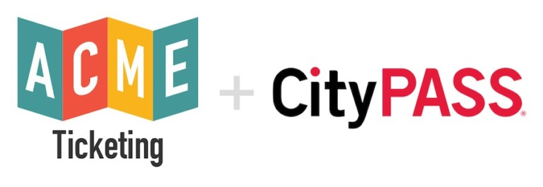 ACME and CityPASS
