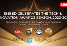 Embed-2020-awards-wins