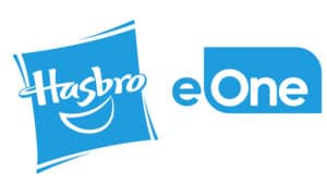 Hasbro-entertainment-one-logo