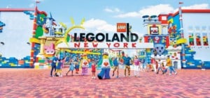 Legoland-new-york