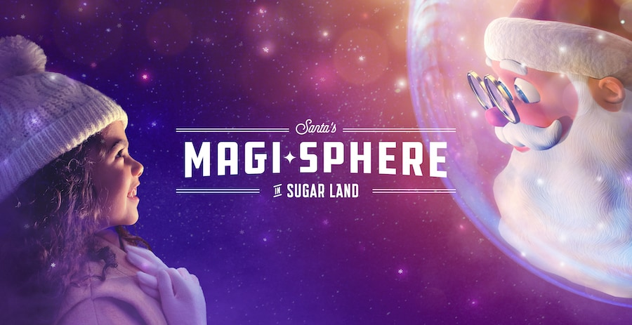 magisphere_santa_Flight School