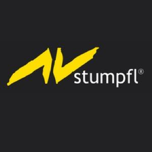 AV stumpfl logo