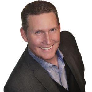 Brent Peckover Christie far-uvc