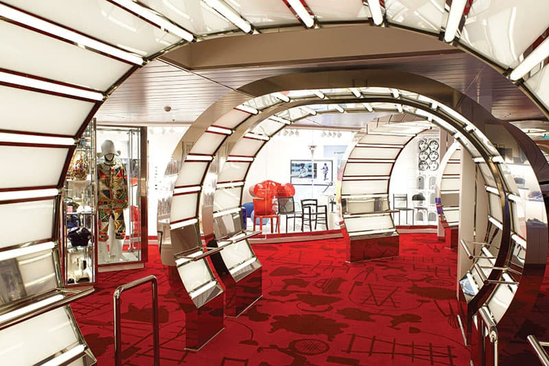 CoDe-design-museum-for-Costa-Smeralda-cruise-ship