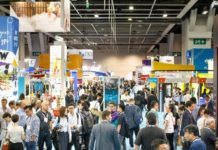 IAAPA Expo Asia moves to Shanghai in August 2021