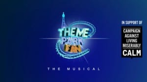 theme-park-fan-the-musical-in-aid-of-CALM