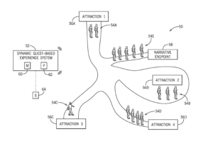 universal-patent-virtual-queue
