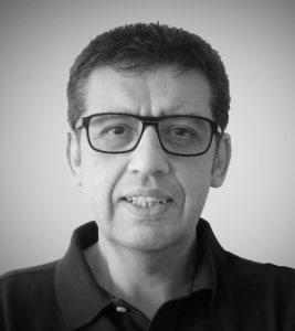 Albert_Aguado_Principal_Engineer Framestore