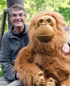 Randy Wisthoff Kansas City Zoo