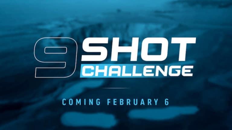 topgolf 9 shot challenge