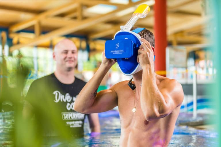 wiegand.waterrides-full-face-VR-snorkel-mask