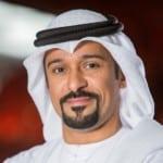 Alhasan Kaabous Alzaabi