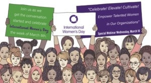International-Womens-Day_2021-Gateway WhiteWater webinar