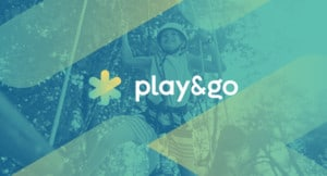 Play&GO by Connect&GO