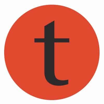 Tessitura Network logo