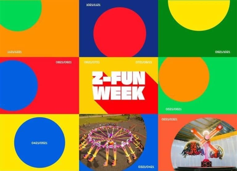 Z-Funweek_Zamperla