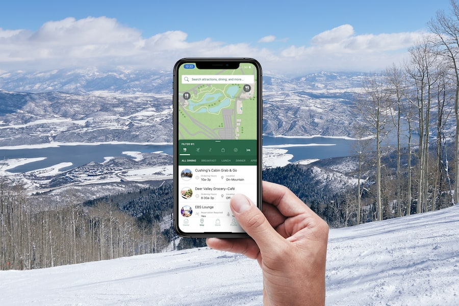 accesso-Mobile-FB-Deer-Valley