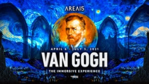 van gogh the immersive experience area15