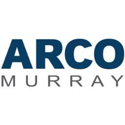 ARCO/Murray logo