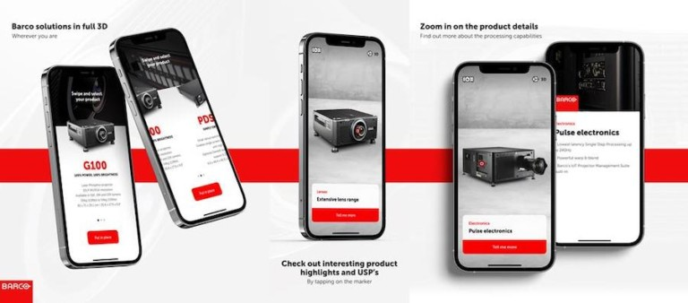 Barco-app-store-preview