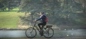 Electric-Bikes-Blenheim-Palace
