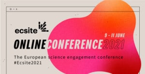 Escite Online Conference 2021