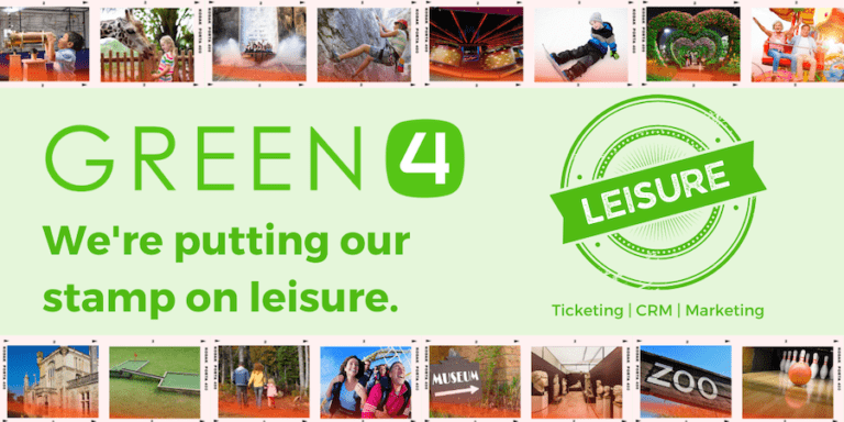 Green 4 solutions leisure