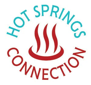 Hot-Springs-Connection-conference