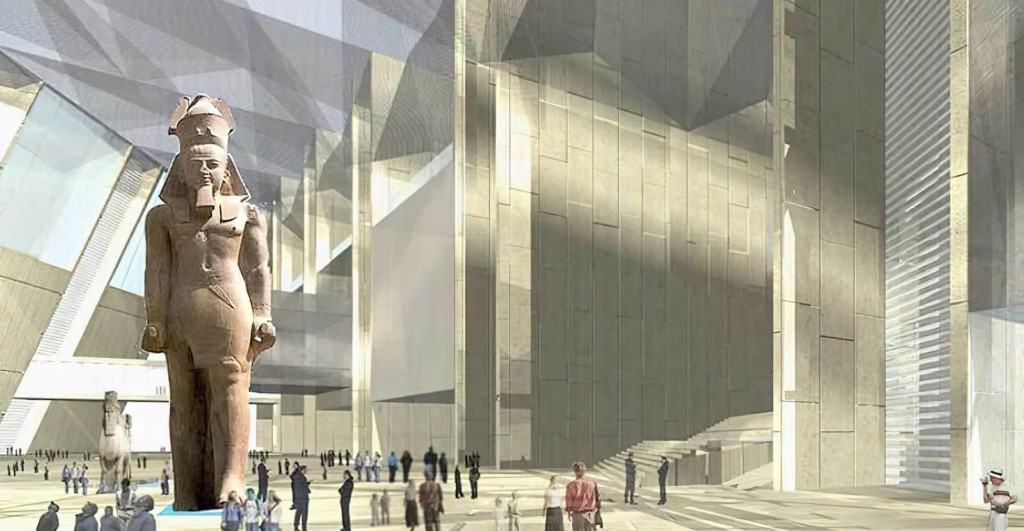 Ramses-the-Great-at-the-Grand-Egyptian-Museum