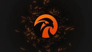 Falcon's Creative Group Logo