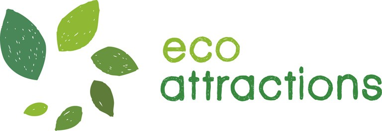Eco Attractions Group Logo