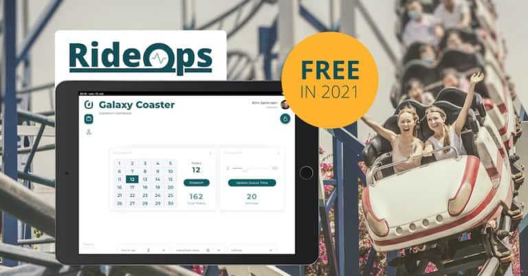 Mobaro-RideOps-2021