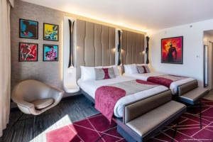 disney's hotel new york the art of marvel disneyland paris