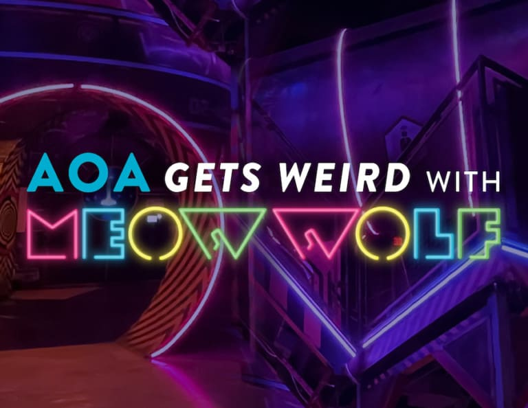 AOA-and-Meow-Wolf