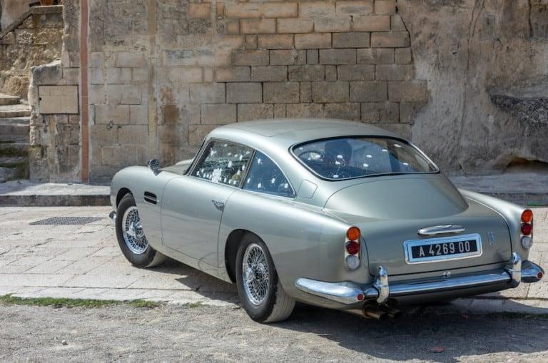 Aston-Martin-DB5-James-Bond-No-Time-to-Die