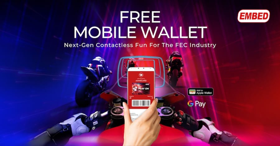 Free-Mobile-Wallet Embed