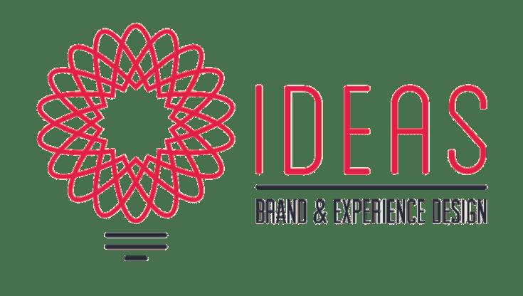 IDEAS Orlando Logo