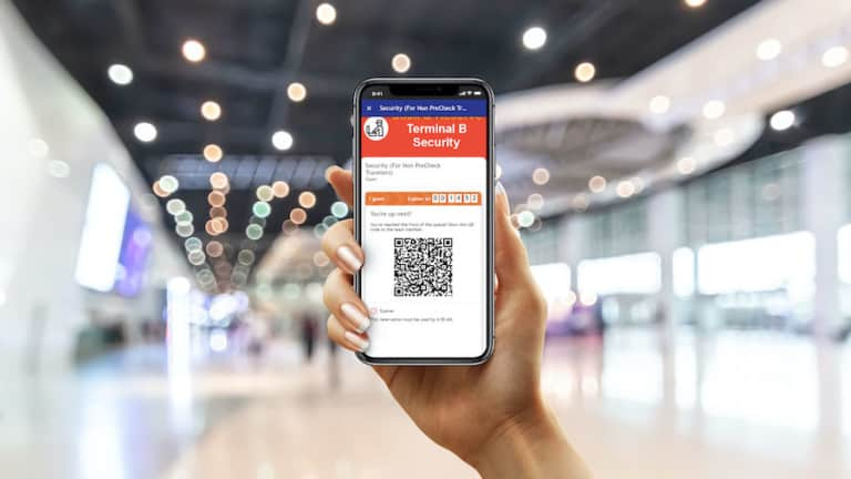 Virtual-Security-Line-for-Airports-by-accesso