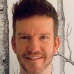 Greg Batten blooloop Senior Sales manager