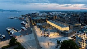 national museum oslo