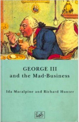 George III and the Mad Business