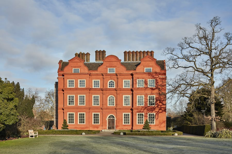Kew-Palace-Historic-Royal-Palaces